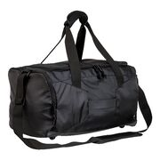 Bags - Sports Bags